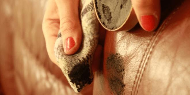 Leder reinigen – Lederreinigung leicht gemacht