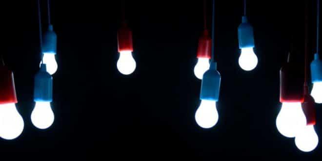 LED Leuchtmittel: Eine umweltschonende Alternative