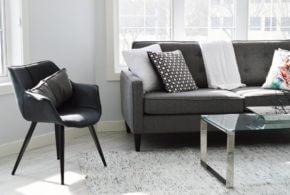 Möbel im Internet kaufen – wo liegen die Vorteile?
