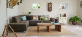 Ratgeber barrierefreies Wohnen: Tipps zum alters- und rollstuhlgerechten Umbau