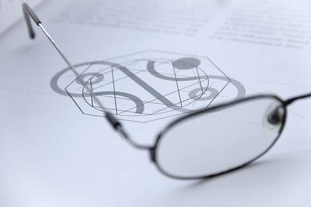 Logodesign selbst gemacht – So gelingt Grafikdesign einfach, schnell und kostengünstig