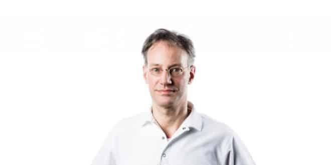 Sylvester M. Maas, M.D. in Olten – Medical One Premium-Partner | Premium-Arzt-Profil