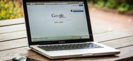 Google lockert Werberichtlinien in vier verschiedenen US Staaten