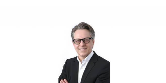 Dr. med. Marian S. Mackowski in Hamburg – Medical One Schönheitsklinik | Premium-Arzt-Profil