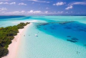 Reisekrankenversicherung – wichtige Tipps und Tricks