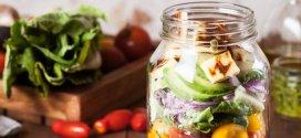 Die vegane Ernährung und Lebensweise