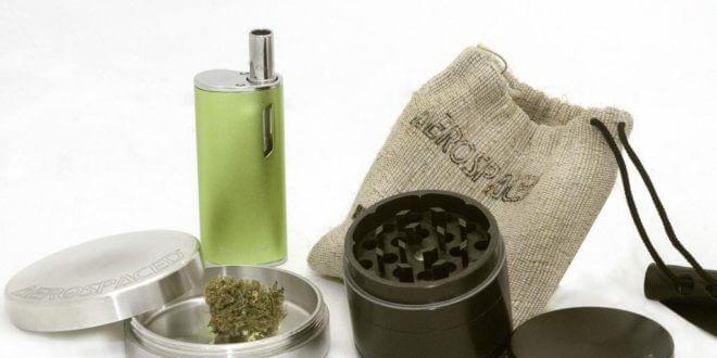 CBD Tee ist lecker und wirkt sich positiv auf das Wohlbefinden aus