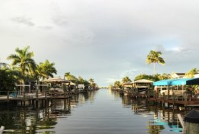 Urlaub in Cape Coral: Das hält Floridas Südwesten für seine Besucher bereit