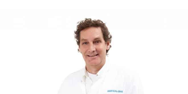 Andreas Meisen in Dortmund – Medical One Schönheitsklinik | Premium-Arzt-Profil