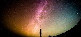 Astrologie ist mehr als Horoskope