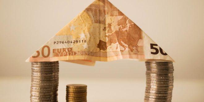 Kredit ohne Einkommensnachweis: Gibt es das überhaupt?