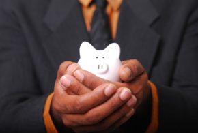 Sparen macht Spaß: 3 Online-Dienste für Sparfüchse auf Schnäppchenjagd