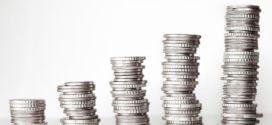 7 Wege, ohne viel Aufwand Geld zu verdienen