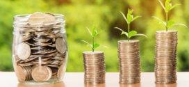 Wirtschaftskalender: Das sollte man wissen