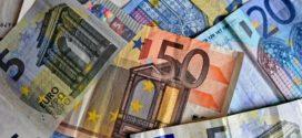 Geld leihen ohne Papierkram
