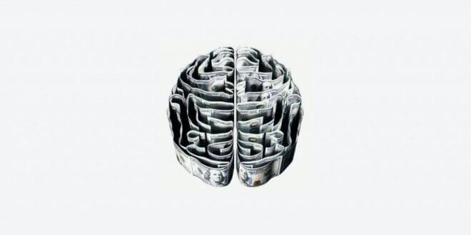 Gehirnnahrung – Mit den richtigen Lebensmitteln die Konzentration verbessern