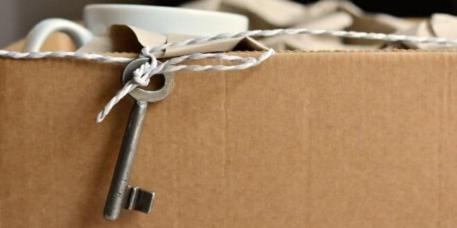 Wie die Einschränkungen der Corona-Pandemie Ihren Wohnungswechsel beeinflussen