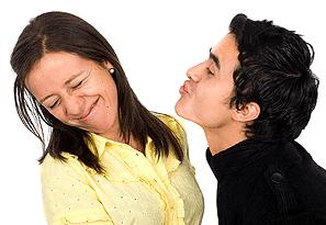 Mundgeruch – was hilft dagegen?