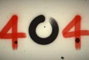 404 Meldung im Google Cache: ist die Mobile First-Umstellung der Grund?