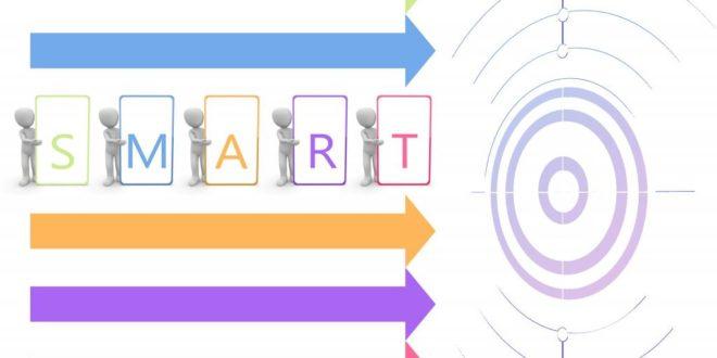 Berufseinstieg oder Weiterbildung: Vorteile von Projektmanagement Kursen von pm33