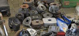 Gefälschte Autoteile – so erkennt man eine Fälschung