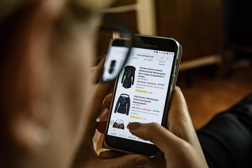 Bezahlen im Internet: So kaufen Sie sicher ein