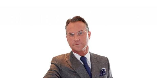 Dr. med. Jens Otte in München – Medical One Schönheitsklinik | Premium-Arzt-Profil