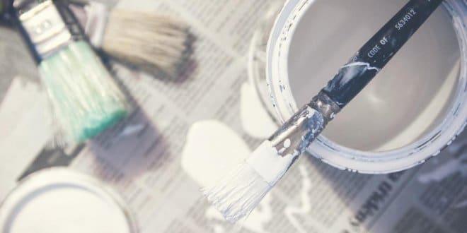 Tipps für Heimwerker: Das solltet ihr beachten