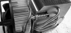 Das Peltier Element: Die Lösung für eine effektive Kühlung