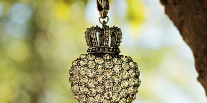 Die schönsten Halsketten, aber welche passt zu Ihnen?