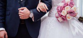 Alles für den großen Tag: Das perfekte Hochzeitskleid finden