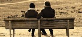 Der Einfluss eines Narzissten auf das eigene Wohlbefinden