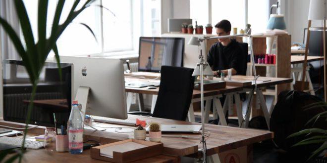 Unternehmensziele durch unternehmerisches Denken sinnvoll stützen