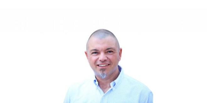 Dr. med. Stephan Pfefferkorn in Stuttgart – Medical One Schönheitsklinik | Premium-Arzt-Profil
