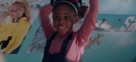 Procter & Gamble unterstützt das IOC: Liebe statt Vorurteile! [Sponsored Video]