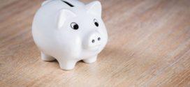 Spartipps – so bleibt am Ende des Monats mehr Geld übrig