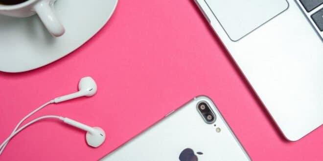 iPhone 7 2021 kaufen: Lohnt sich das?