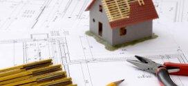 Design für ein Haus erstellen