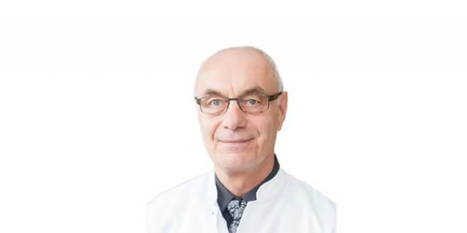 Prof. asoc. Dr. med. Klaus Plogmeier in Berlin – Medical One Schönheitsklinik | Premium-Arzt-Profil