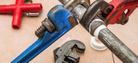 Ratgeber Werkstattwagen: Worauf müssen Hobbyschrauber beim Kauf achten