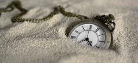 Wie ein Schweizer Uhrwerk – TAG Heuer ist die Königsklasse