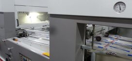 Leicht gemacht: Professionell bei einer Druckerei binden und drucken lassen