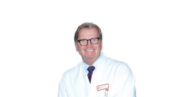 Prof. Dr. med. Ernst M. Noah – Medical One Premium Partner Kassel   Premium-Arzt-Profil