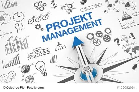 Projektmanagement: Auf der Erfolgsspur mit einer Zertifizierung