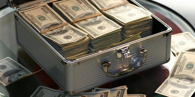 Kann man im Online Casino wirklich Geld gewinnen?