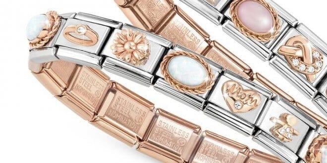 3 wertvolle Tipps, um den Wert eines normalen Armbands zu erhöhen