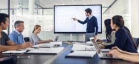 Karrierefördernde Fortbildung: Wann bezahlt der Chef?