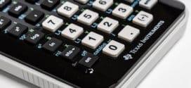 Das Outsourcing der Lohnabrechnung – diese Vor- und Nachteile gibt es