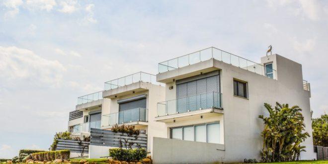 Anlageimmobilien als Kapitalanlage: Chancen und Risiken