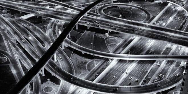 Ruhezeiten im Kraftverkehr: Das müssen LKW-Fahrer wissen